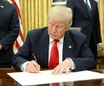 donald-trump-firma-orden-ejecutiva