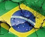 economia-rota-brasil