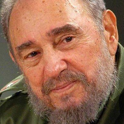Fidel Castro y la cultura de lucha y resistencia revolucionaria