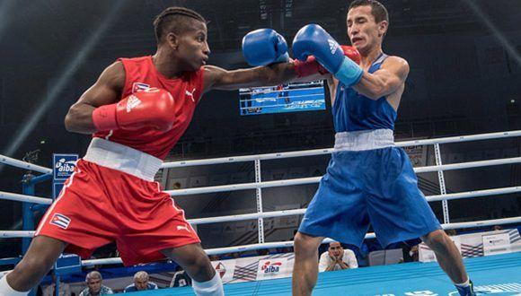 johanys-argilagos-boxeo