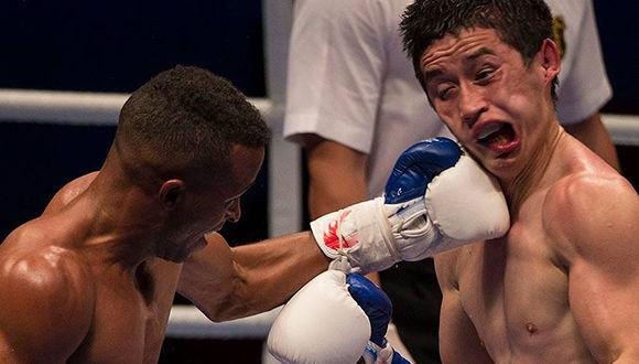 lazaro-alvarez-en-la-pasada-edicion-de-la-serie-mundual-de-boxeo-foto-ismael-francisco