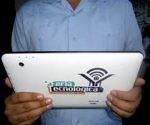 la-guayabera-feria-tecnologica-cubana-dedicada-al-festival-mundial-de-la-juventud
