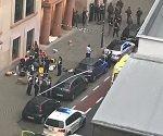 la-policia-investiga-las-causas-del-ataque-en-bruselas-belgica