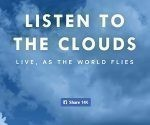listen-to-the-clouds