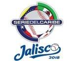 Cuba debutará frente a Venezuela en la jornada inaugural de la Serie del Caribe Jalisco 2018.