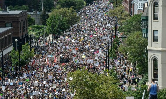 marcha-en-boston5-foto-reuters-850x510