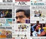 medios-de-prensa-contra-maduro