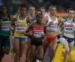 mundial-atletismo-londres