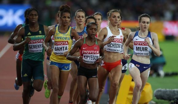 mundial-atletismo-londres