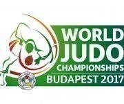 mundial-de-judo-logo