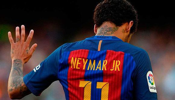 neymar-dice-adios-al-barcelona