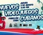 nuevos-videojuegos-cubanos