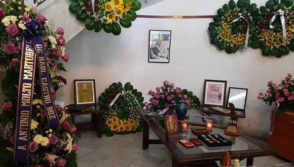 ofrenda-floral-raul-molto1