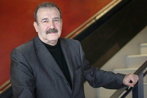 Falleció Patricio Echegaray, secretario general del PC argentino