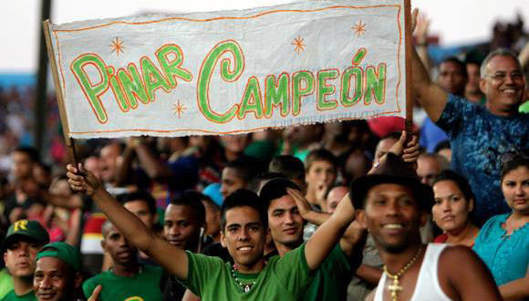 pinar-campeon