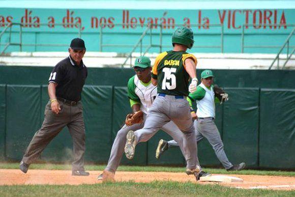 Foto: Modesto Gutiérrez/ ACN.
