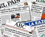 prensa-espanola-contra-venezuela