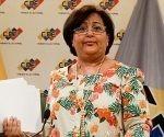 presidenta-del-cne-venezolano-rechaza-acusaciones-sobre-manipulacion-en-los-datos-de-la-elecciones-1