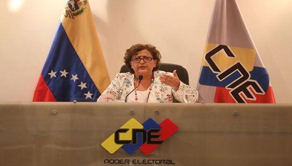 presidenta-del-cne-venezolano-rechaza-acusaciones-sobre-manipulacion-en-los-datos-de-la-elecciones-2