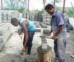 produccion-de-materiales-para-la-construccion