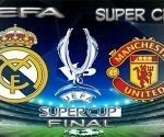 real-madrid-vs-manchesterunited