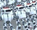 robots-que-bailan-al-mismo-tiempo