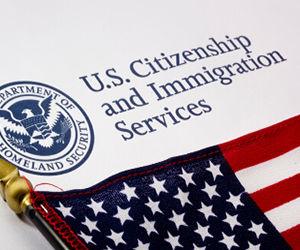 servicios-de-ciudadania-e-inmigracion-eeuu