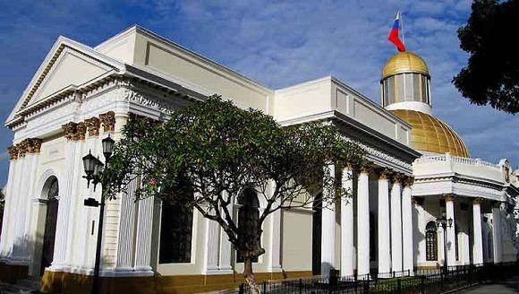 venezuela-ccs-palacio-federal