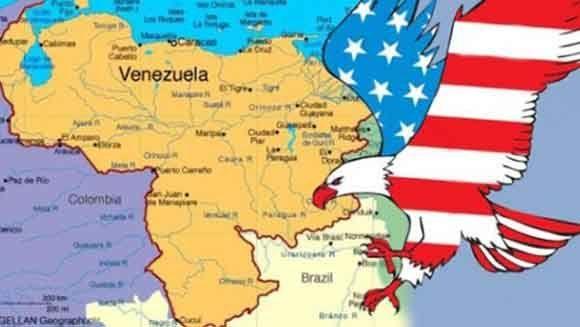 venezuela-estados-unidos