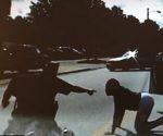 video-abuso-policia
