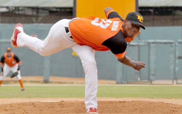 Cajas cuadradas: ¿Qué pasa con algunos pitchers cubanos? (+ Tablas ...
