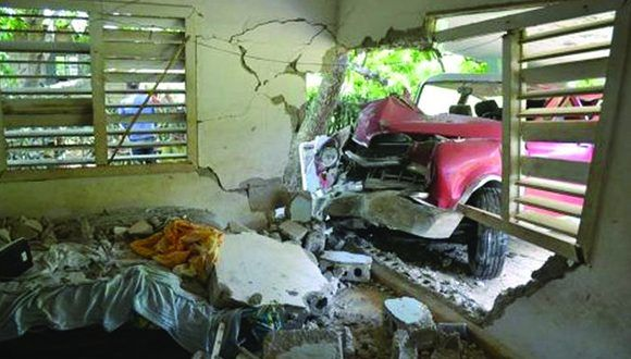 accidente-yaguajay-1