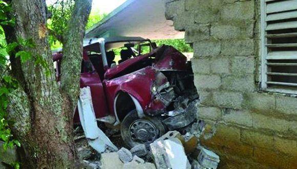 accidente-yaguajay-2