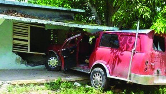 accidente-yaguajay-3