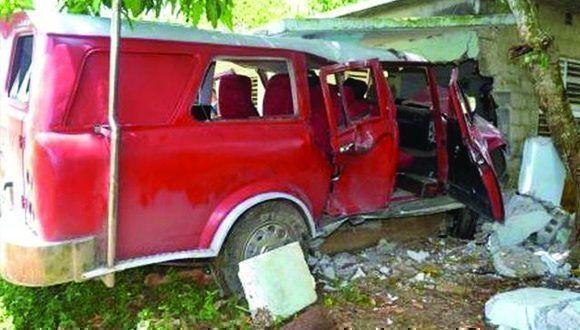 accidente-yaguajay-4