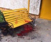 El ataque ha dejado al menos siete heridos y el agresor ha sido abatido por la Policía.
