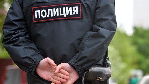 Un hombre armado con un cuchillo ha agredido a varios transeúntes en la ciudad rusa de Surgut, en el oeste de Siberia.