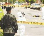 Los asesinatos de líderes sociales no se detienen en Colombia. Foto: El Espectador.