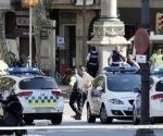 El atentado en Barcelona dejo más de 120 heridos | Foto: archivo teleSUR