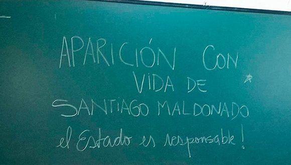 aulas-argentina-santiago-maldonado