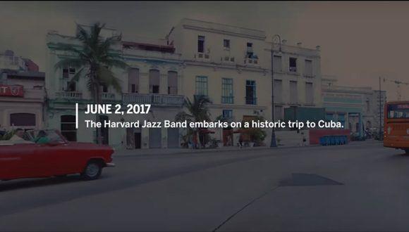 banda-jazz-harvard