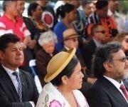 bolivia-aniversario-3
