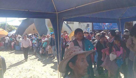 bolivia-feria-salud