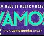 brasilpueblosinmiedo-300