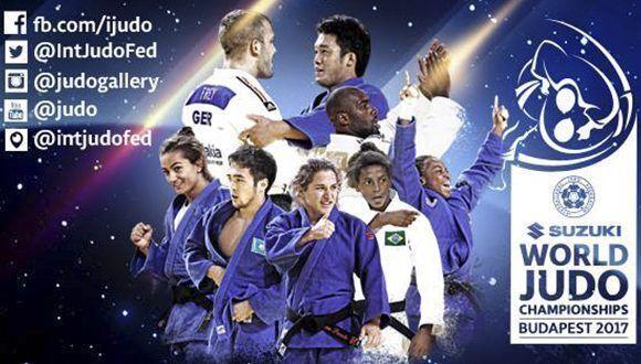 campeonato-mundial-de-judo-217