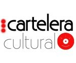 cartelera-cultural