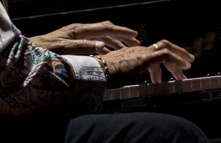 Chucho Valdés realza al jazz en Gran Teatro de La Habana