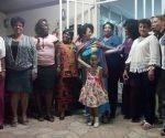colaboradoras-cubanas-angola-luanda