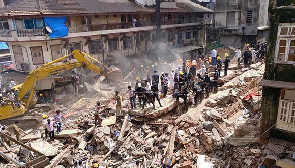 colapsa-edificio-india