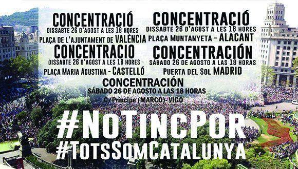 concentracion-barcelona-26-de-agosto-2017
